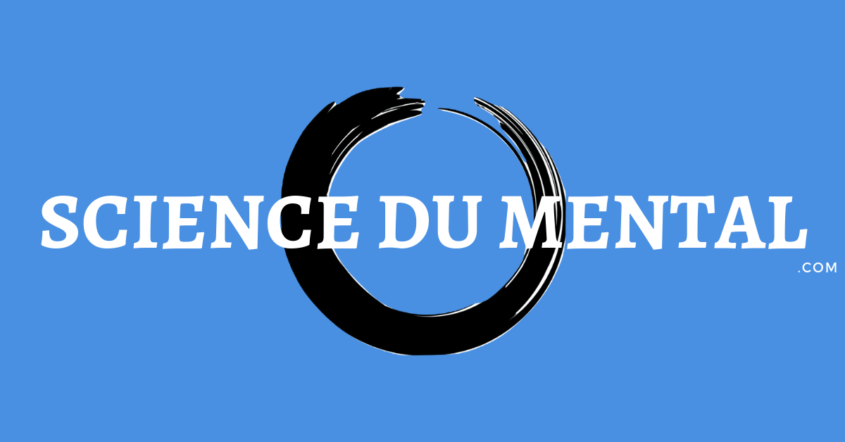Science du Mental